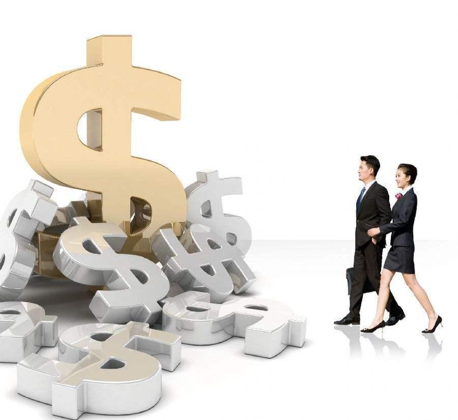 公司注册资本到底多少才是最好的?